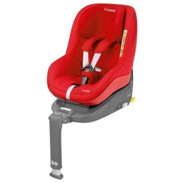 Siège auto Bébé-confort 2-Way-Pearl