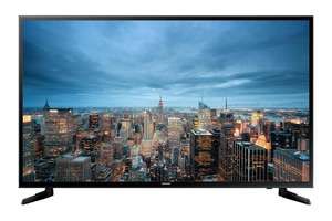 "TV 55"" Samsung UE55JU6050 Ultra HD 4k Smart TV"