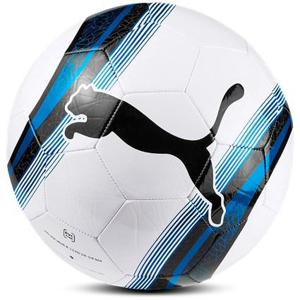 Ballon de football Puma - taille 5
