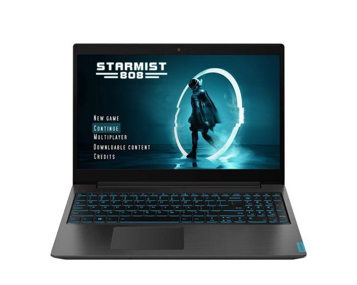 "PC Portable 15,6"" Lenovo Idepad L340-15IRH - i7-9750H, GTX 1050 3Go, 8Go RAM, 256 Go SSD , 1To HDD"
