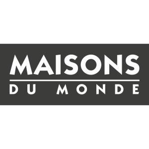 Maison Du Monde Villefranche Sur Saone.Bons Plans Maisons Du Monde Deals Pour Octobre 2019