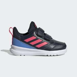 Bons Plans Adidas Deals ⇒ Pour Septembre 2019 7YbI6yvmfg