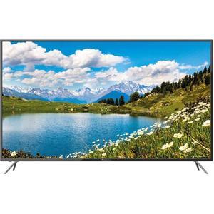 "TV 65"" Continental Edison CELED65319b27 - UHD 4K"
