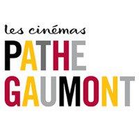 2 places pour les cinémas Pathé Gaumont