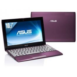 "Netbook Asus 1025CE 10.1"", Intel® Atom™ N2800, DDR3, 1 Go"