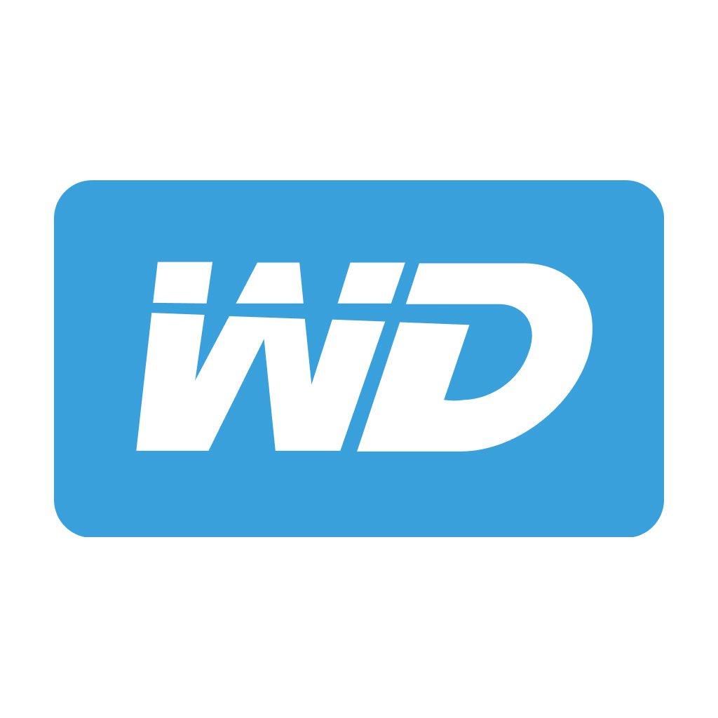 [Abonnés Plex] 20% de réduction sur le site Western Digital