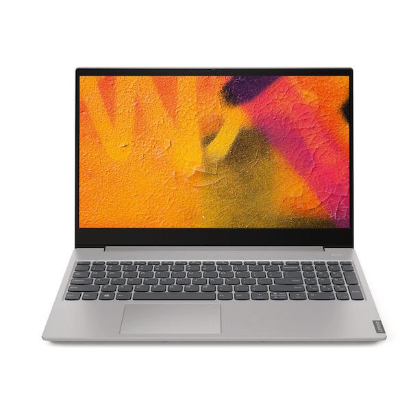 PC Lenovo Ideapad S340-15API - Ryzen 5 3500U, SSD 128Go, 1To, 8Go de Ram (via ODR de 80€ et 90€ en Bon d'achat)