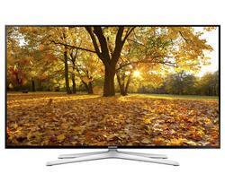 """TV 48"""" Samsung UE48H6400 Smart TV LED 3D Full HD 121cm"""