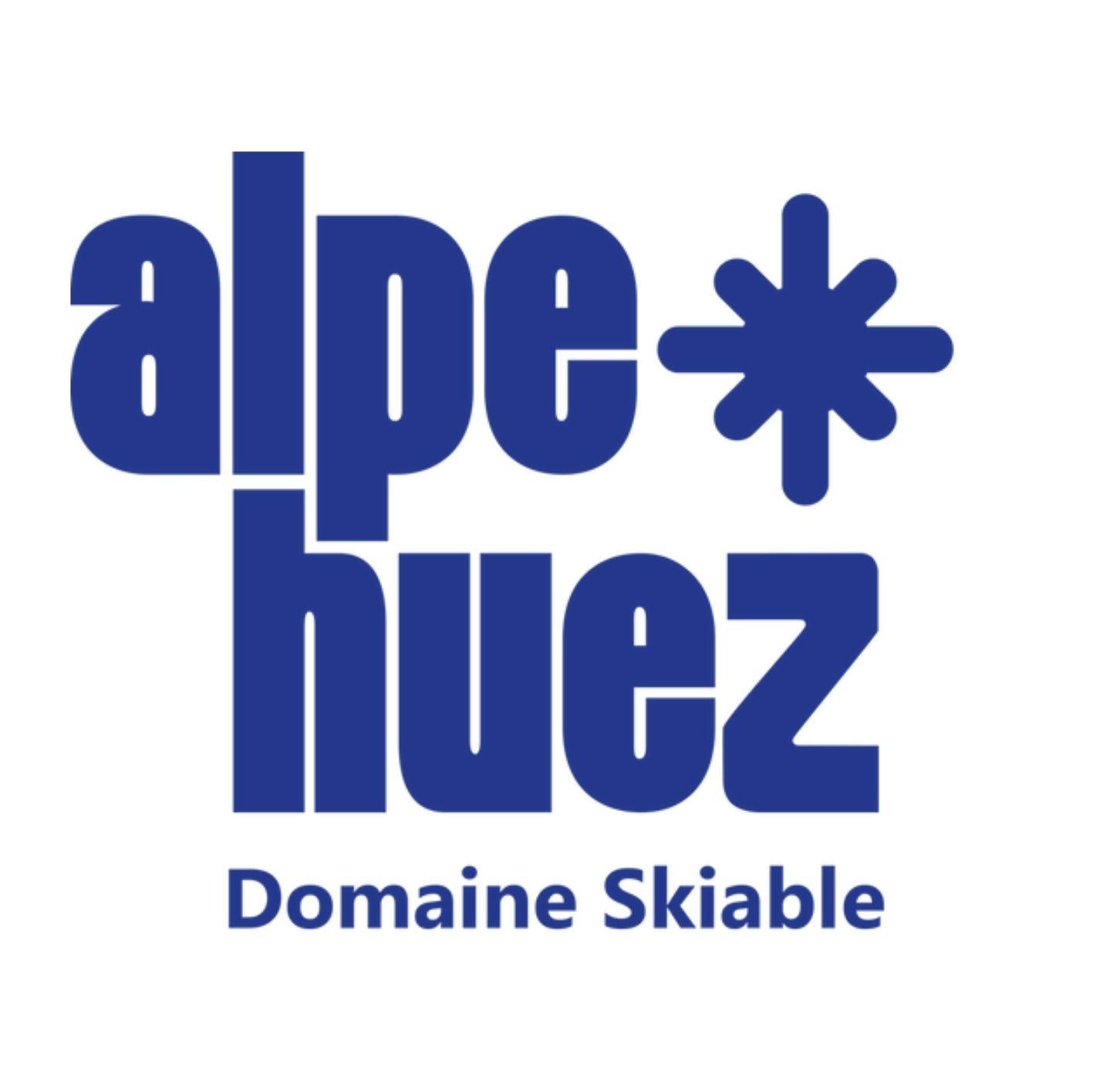 Forfait de ski à la journée - Alpe d'Huez (38)