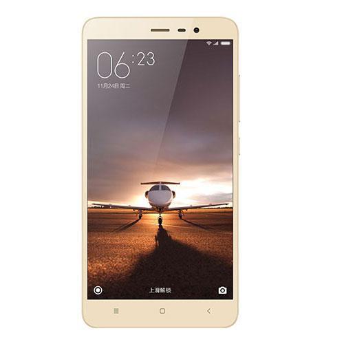 "Précommande : Smartphone 5.5"" Xiaomi Redmi Note 3 - 16 Go"