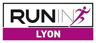 20% de réduction sur toutes les distances du Run In Lyon (69)