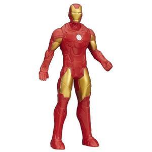Figurine Avengers - Iron Man (15cm)