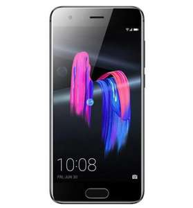 "Smartphone 5.1"" Honor 9 - 64 Go, 4Go RAM (outlet-pc.fr)"