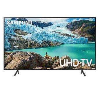 "TV LED 65""Samsung UE65RU7105 - 4K UHD, Smart TV (via ODR 100€)"