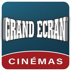 25 films à 5€ - Ciméma Limoges Centre / Ester / Lido (87)