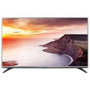 "TV 49"" LG 49LF5400 Full HD"