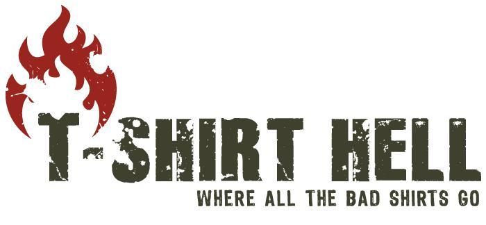 9.5€ (10$) de réduction tous les jours jusqu'au 31/12 sur le t-shirt du jour.