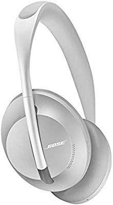 Casque Audio Bose Noise Cancelling Headphones 700