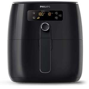 Friteuse Philips Airfryer HD9641