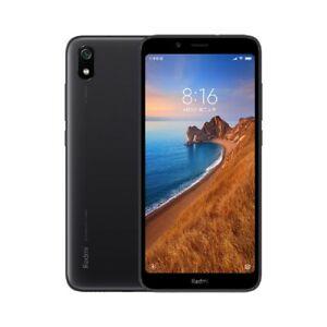 "Smartphone 5.45"" Xiaomi Redmi 7A - 2 Go de RAM, 16 Go (sans B28)"