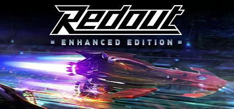 Redout Complete Bundle sur PC (Dématérialisé, Steam)