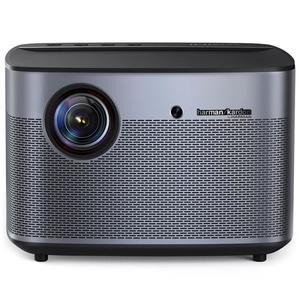 Videoprojecteur LED XGIMI H2 (version globale) - 1350 Lumens (vendeur tiers)