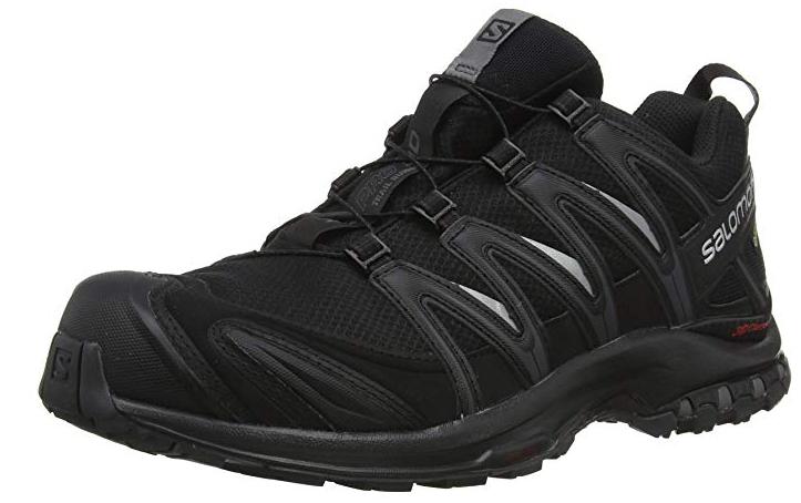 Chaussures homme Salomon xa pro 3d gtx - Taille 42 (vendeur tiers)