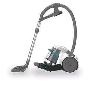 Aspirateur sans sac Vax Air Silence Pet C86-AS-P-E (avec ODR 50€)