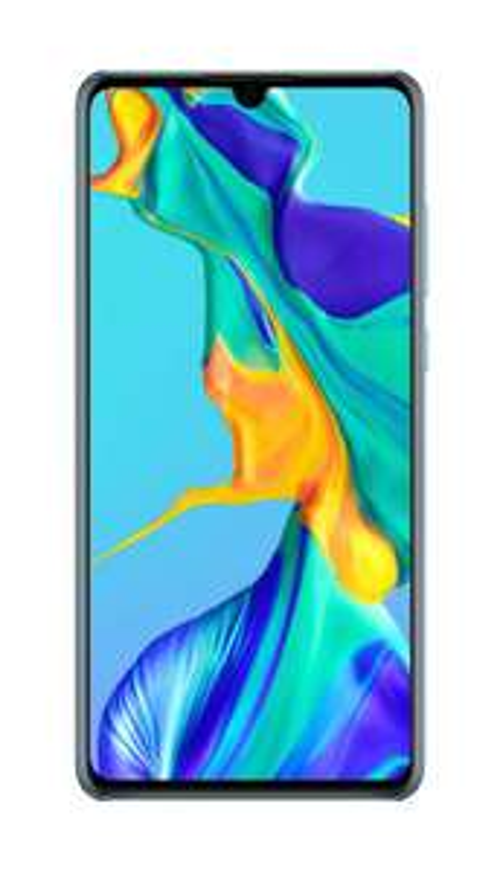 """Smartphone 6.1"""" Huawei P30 128 Go + Écouteurs FreeBuds Lite offerts via formulaire (P30 Pro à 699€)"""