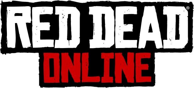 [Amazon / Twitch Prime] pack Superior Ammo offert pour Red dead online  Online sur PS4 ou Xbox One (Dématérialisé)