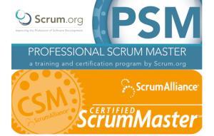 Scrum Certification Prep +Scrum Master+ Agile Scrum Training gratuit en Anglais (Dématérialisé)