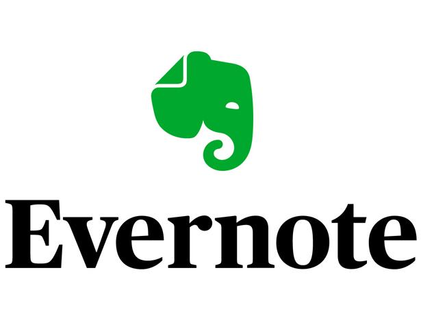 Abonnement annuel à Evernote Premium sur PC, MAC, Android ou iOS (Dématérialisé)