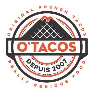 1 O'Tacos taille M offert aux 100 premiers clients - Haguenau (67)