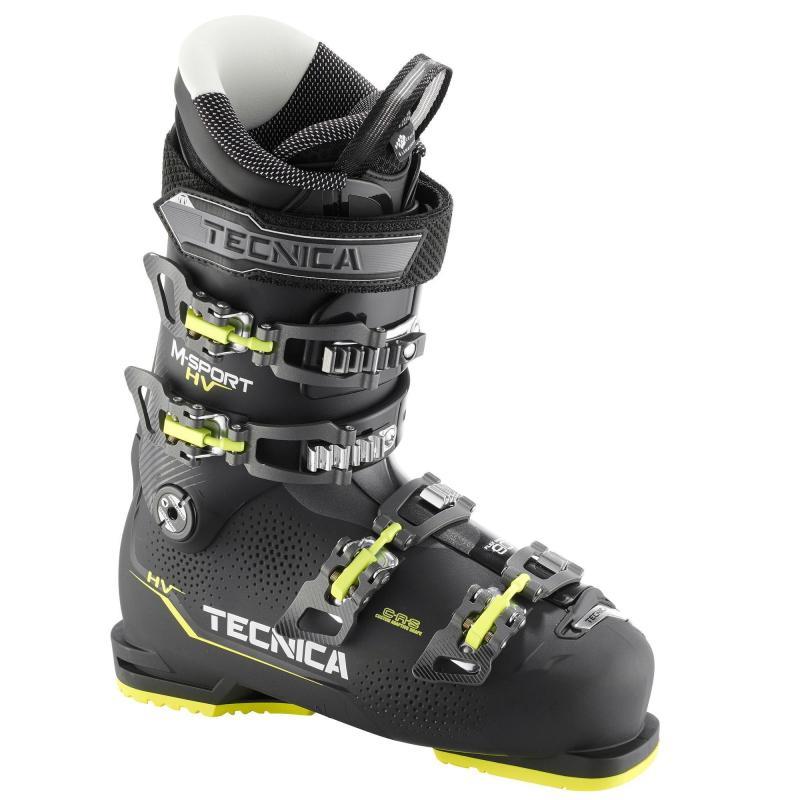 Chaussures de ski Tecnica Mach sport HV 90