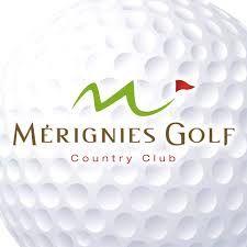 Cours d'1h30 de golf gratuit