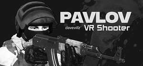 Jeu Pavlov VR (Dématérialisé - Steam)