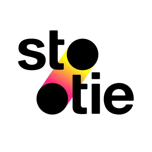 15€ de réduction des 60€ d'achat sur toutes les prestations (stootie.com)