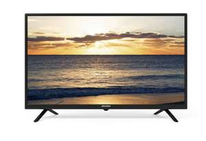 "TV LED 32"" Grandin LD32CGB18 - HD, 2 HDMI"