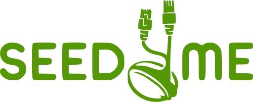 Abonnement de 12 Mois gratuit au VPN Seed4 Me sur PC/Mac/Linux/Android/iOS - Seed4.me