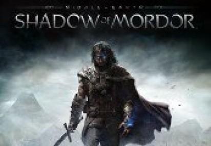 La Terre du Milieu : L'Ombre du Mordor sur PC (Dématérialisé - Steam)