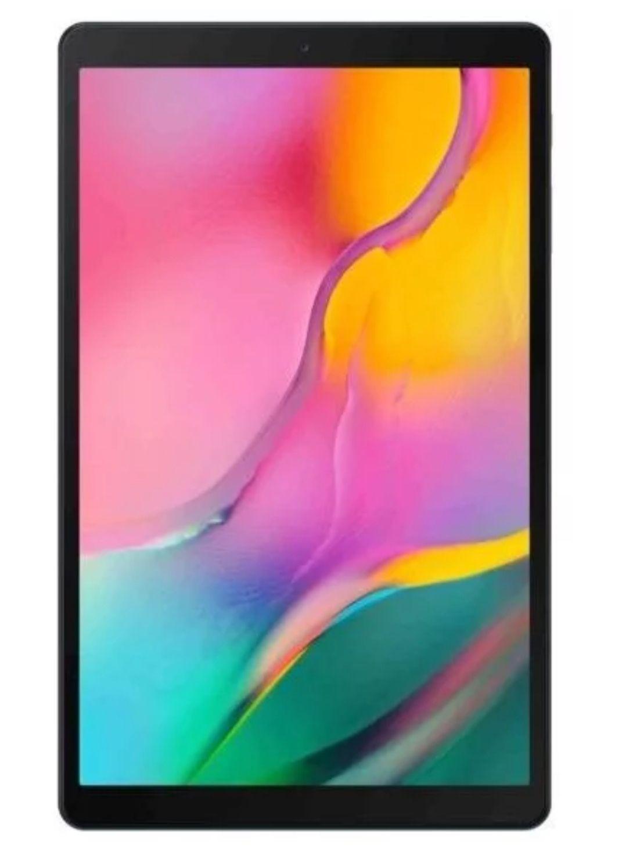 """Tablette 10.1"""" Samsung Galaxy Tab A 2019 SM-T510"""