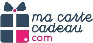 60€ à dépenser sur le site macartecadeau.com (Cartes cadeaux Fnac, Darty, Ikea, Nike...) pour 50€ ou 120€ à dépenser pour 100€