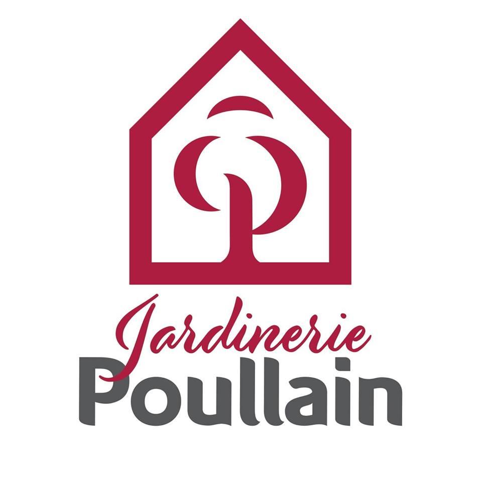 20% de réduction sur tout le magasin - Jardinerie Poullain (La Queue-lez-Yvelines 78)