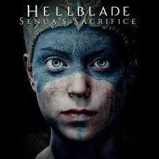 Hellblade: Senua's Sacrifice sur Nintendo Switch (Dématérialisé, Store Mexique)