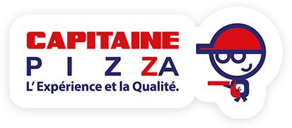 15% de réduction dès 30€ d'achat - Capitain pizza Kingersheim (68)