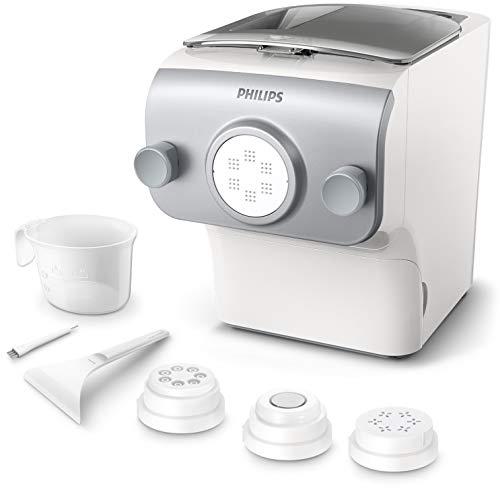 Machine à pâtes Philips HR2375/00