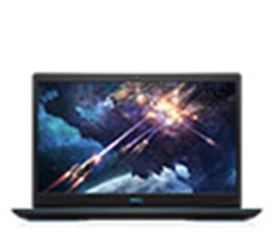 "PC Portable 15.6"" Dell G3 15 - Full HD, i7-9750H, GTX 1660 Ti (6 Go), 16 Go RAM, 1 To HDD + 256 Go SSD, Windows 10"