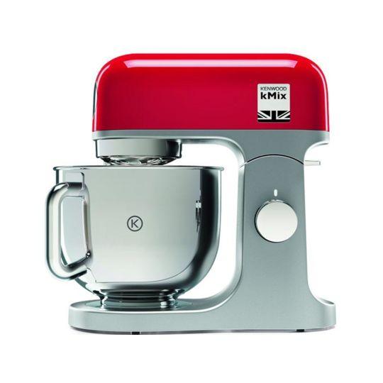 Robot pâtissier multifonction kMix KMX750RD - Perpignan (66)