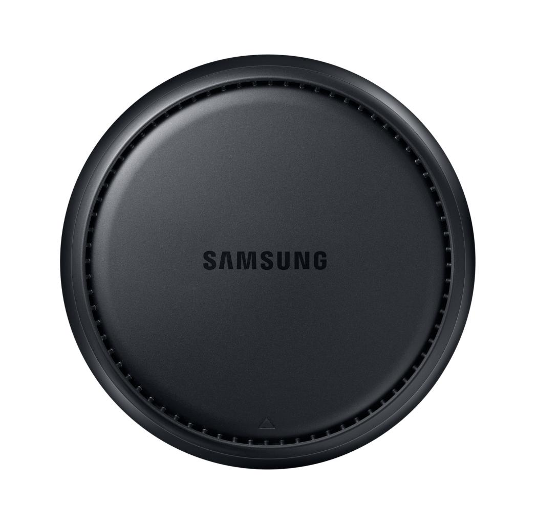 Station d'accueil vidéo Samsung Station DeX (Frontalier Suisse)