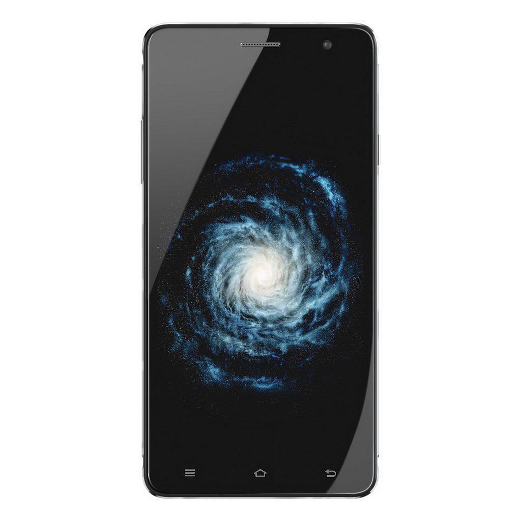 "Smartphone 5.5"" Cubot H1 (2 Go RAM, 16 Go)"